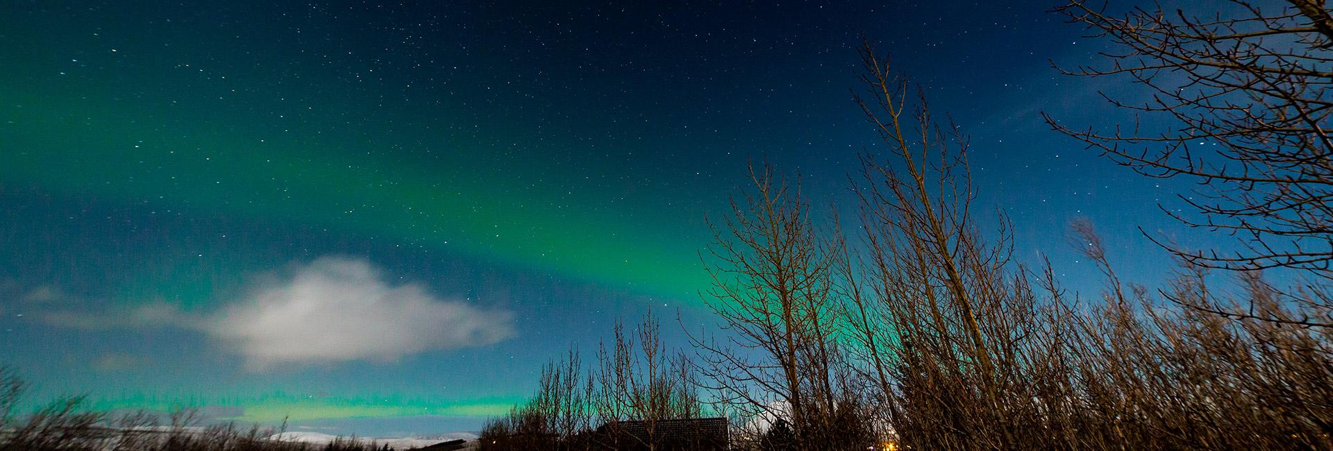 aurora_boreale_islanda