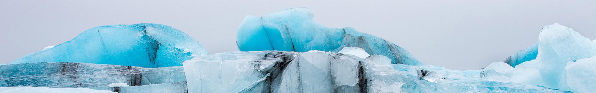 iceberg_islanda