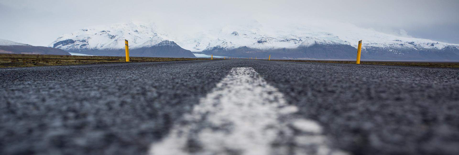 strada_islanda